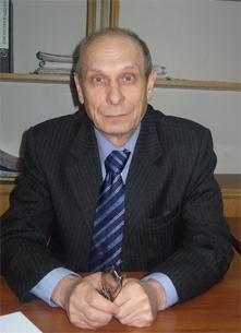 Филимонов Леонид Иванович