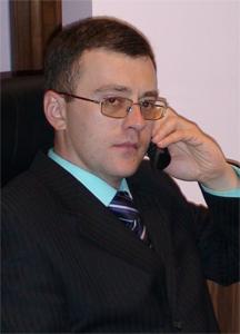 Кальнев Вячеслав Александрович
