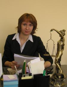 Сулоева Мария Валерьевна